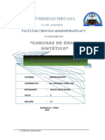 EMPRESARIADO-NICK.docx