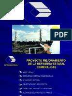 06 - Diego FERNANDO         TARESSSS ES MUY IMPORV.ppt