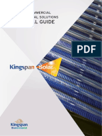 kingspan-solar-technical-guide.pdf