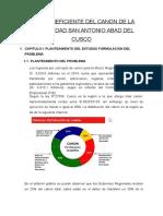 EL-USO-INEFICIENTE-DEL-CANON-DE-LA-UNIVERSIDAD-SAN-ANTONIO-ABAD-DEL-CUSCO.docx