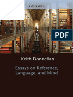Essays on Reference, Language, and Mind.pdf