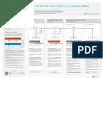 Plan Voice Solution poster - Final (1).pdf