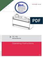 PfeifferTC110ElectronicDriveUnit.pdf