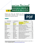 compromisso_unidades_aderentes.pdf