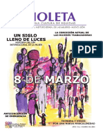 5397652-Violeta-1-Un-siglo-lleno-de-luces.pdf