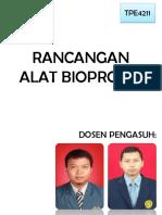 RANCANGAN-ALAT-BIOPROSES