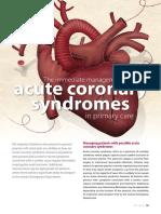 BPJ67 Coronary