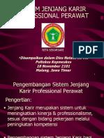 2_2_028_2011-07-00_jenjang_karir_profesional_perawat(1)