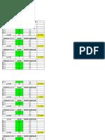 1b. FILE A.1. LAPORAN SKORING AKREDITASI PUSKESMAS klp UKP (1).xlsx