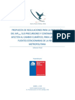 propuesta regulacion en chile.pdf