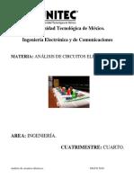 Practica1Analisis 16 3 Completa