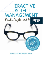 Interactive.project.management.apr.2012