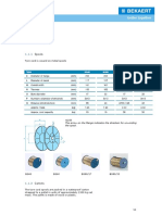 Steelcord packing.pdf