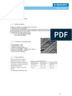 Steelcord general characteristics.pdf