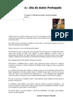 22 de Maio Entrevista Vitorino Autor p[1]