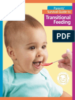 Transitionalfeeding_guide.pdf