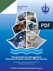 annual-report-2013-945396-popoji.pdf