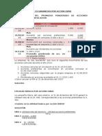 NIC 33.docx