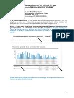 Instructivo Informe 20