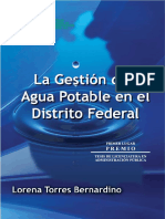 gestionaguapotableDF.pdf