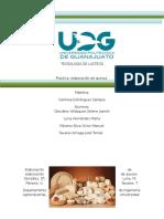 TECNOLOGIA DE LACTEOS.docx