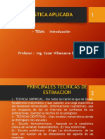 1 Introduccion.pdf