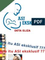 asieksklusif-140701075650-phpapp01