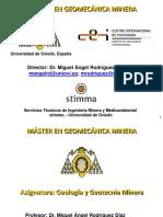 Geologia_Geotecnia_Minera