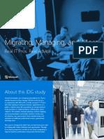 En CNTNT eBook MigratingManagingAndMore