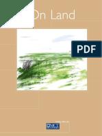 ETANSARI ANTIFOC.pdf
