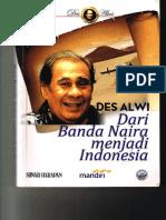 Tsanawiyah Gemala Hatta dalam Dari Banda Naira Menjadi Indonesia