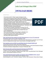 jurnal-kuda-laut-sebagai-obat.pdf