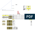 Inv No-37880-Packing List of KIK-CREW61000J & J1