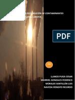 TRABAJO_FINAL_MICROMET.pdf