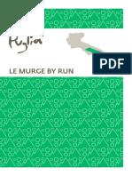 murgia_by_run_ita_1_1461319970458