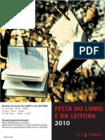 Backup of Festa Do Livro[1]