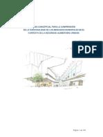 sin logoVersi+¦n Final GUIA MERCADOS ESPA+æOL. Roberto Alonso 7-1-16 Enviada FAO.pdf