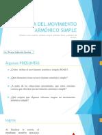 f2 s02 Ppt Dinamica Del Mas 2