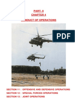 india-army-doctrine-part2-2004.pdf