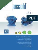FCAT24_02_IED (2)