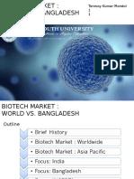 PHR501.1 Biotech Market Analysis-Group-1f