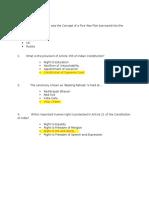 Quiz Questions.docx