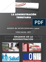 administracintributaria-2012-121223002458-phpapp02.ppt