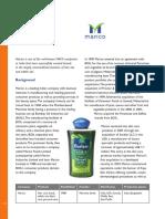marico_industries.pdf