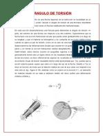 Fisica 2 ModificadoAAAAA(1)
