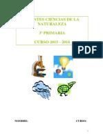 T1_3EP_Ciencias_de_la_naturaleza_2015-16