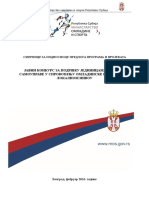 Smernice 2016 - Podrska Jls