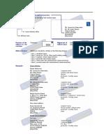 malaysiaposcode.pdf
