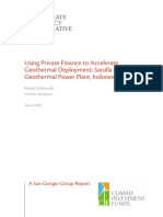 Using-Private-Finance-to-Accelerate-Geothermal-Deployment-Sarulla-Geothermal-Power-Plant-in-Indonesia.pdf