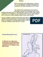 Kolkata Surface New